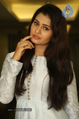Payal Rajput Stills - 2 of 12
