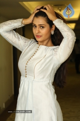 Payal Rajput Stills - 3 of 12