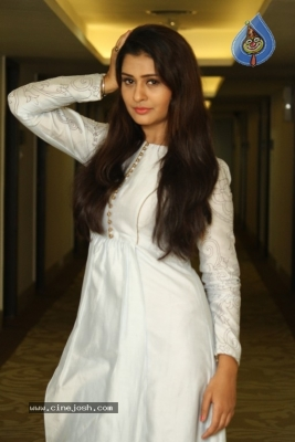 Payal Rajput Stills - 4 of 12