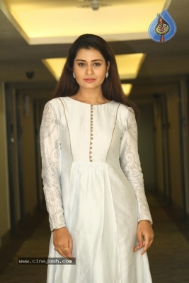 Payal Rajput Stills - 6 of 12