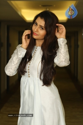 Payal Rajput Stills - 7 of 12