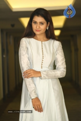 Payal Rajput Stills - 8 of 12