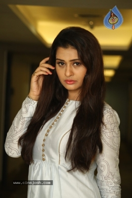 Payal Rajput Stills - 9 of 12
