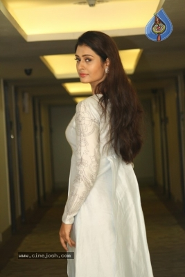 Payal Rajput Stills - 11 of 12