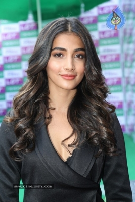 Pooja Hegde Photos - 2 of 21
