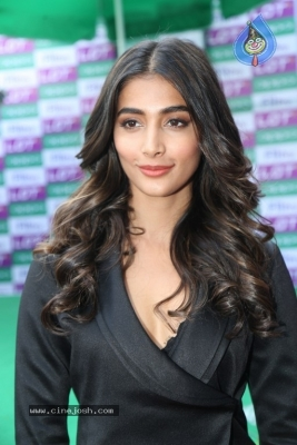 Pooja Hegde Photos - 8 of 21