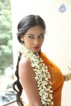 Poonam Pandey Latest Gallery - 1 of 195