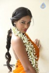 Poonam Pandey Latest Gallery - 2 of 195
