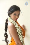 Poonam Pandey Latest Gallery - 5 of 195