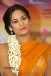 Poonam Pandey Latest Gallery - 6 of 195