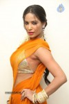 Poonam Pandey Latest Gallery - 8 of 195