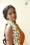 Poonam Pandey Latest Gallery - 10 of 195