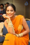 Poonam Pandey Latest Gallery - 11 of 195