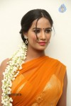 Poonam Pandey Latest Gallery - 12 of 195