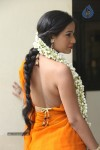 Poonam Pandey Latest Gallery - 13 of 195
