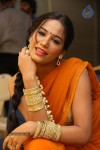 Poonam Pandey Latest Gallery - 14 of 195