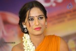 Poonam Pandey Latest Gallery - 15 of 195