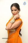 Poonam Pandey Latest Gallery - 16 of 195