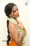 Poonam Pandey Latest Gallery - 18 of 195