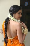 Poonam Pandey Latest Gallery - 19 of 195