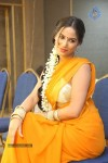 Poonam Pandey Latest Gallery - 21 of 195