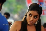 Poorna New Stills - 1 of 29