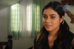 Poorna New Stills - 3 of 29