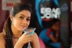 Poorna New Stills - 10 of 29