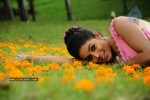 Poorna New Stills - 14 of 29