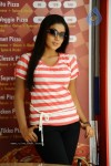 Poorna New Stills - 16 of 29