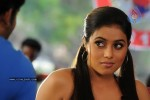 Poorna New Stills - 17 of 29
