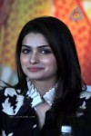 Prachi Desai New Photos - 1 of 32