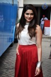 Prachi Desai New Photos - 3 of 32