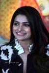 Prachi Desai New Photos - 4 of 32
