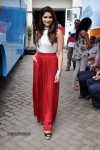 Prachi Desai New Photos - 6 of 32
