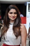 Prachi Desai New Photos - 10 of 32