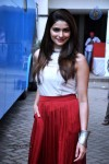 Prachi Desai New Photos - 11 of 32