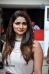 Prachi Desai New Photos - 14 of 32