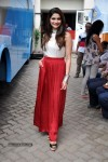 Prachi Desai New Photos - 18 of 32