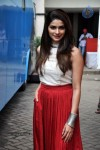 Prachi Desai New Photos - 20 of 32