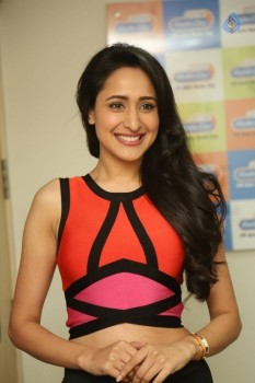 Pragya Jaiswal Images - 1 of 36