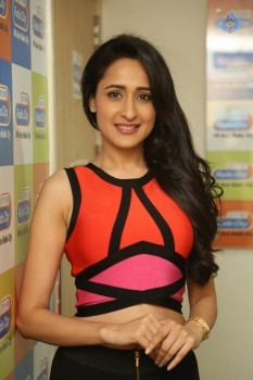 Pragya Jaiswal Images - 2 of 36
