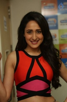 Pragya Jaiswal Images - 3 of 36