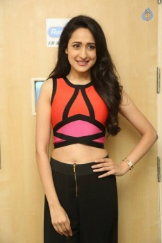 Pragya Jaiswal Images - 4 of 36