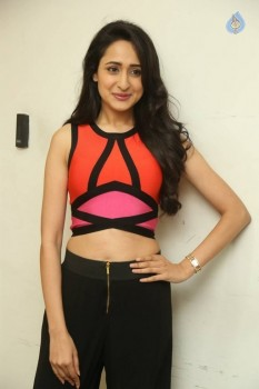Pragya Jaiswal Images - 5 of 36