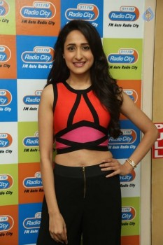 Pragya Jaiswal Images - 7 of 36