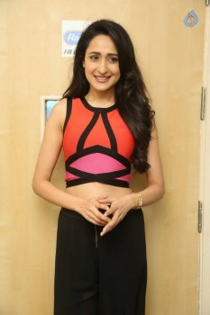Pragya Jaiswal Images - 8 of 36