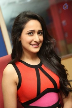 Pragya Jaiswal Images - 10 of 36