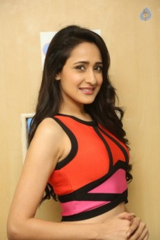 Pragya Jaiswal Images - 11 of 36