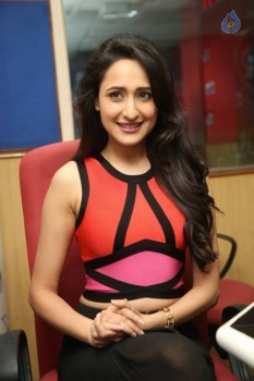 Pragya Jaiswal Images - 12 of 36